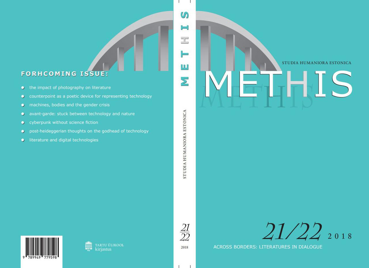 Methis 21/22