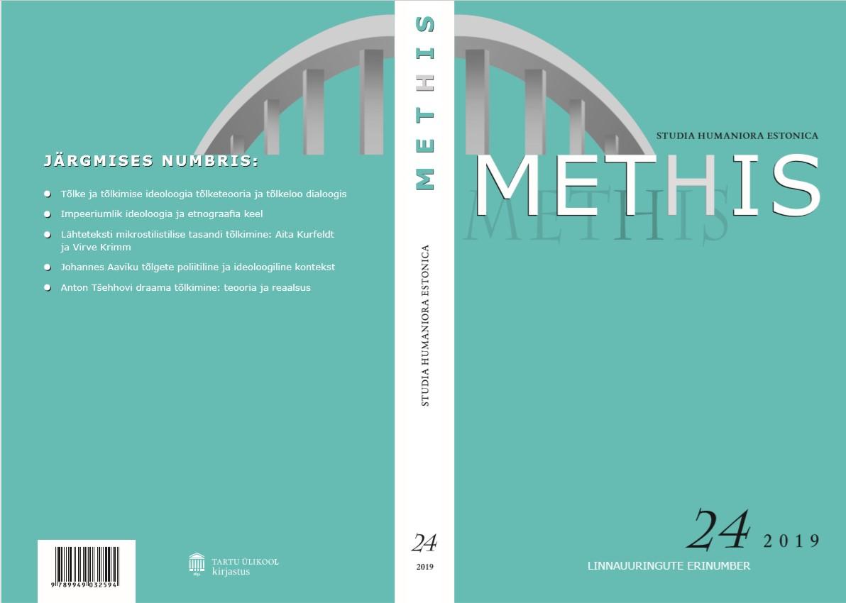 Methis 24